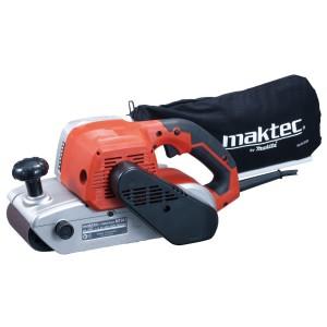 Makita Maktec MT941 Bandschleifer
