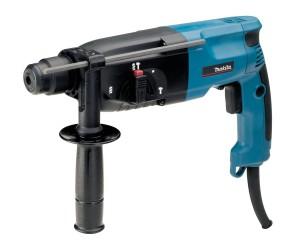 Makita HR2450 Bohrhammer