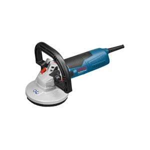 Betonschleifer Bosch Professional GBR 15 CA