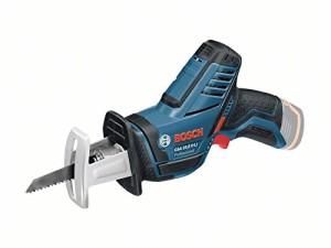 Bosch Professional GSA 10,8 V-LI Akku Säbelsäge