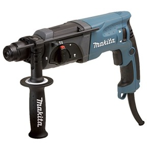 Bohrhammer Makita HR 2470 SDS-Plus