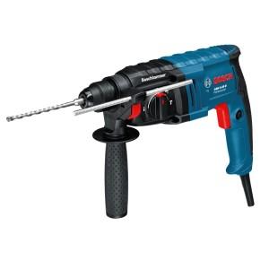 Bohrhammer Bosch Professional GBH 2-20 D mit SDS-plus